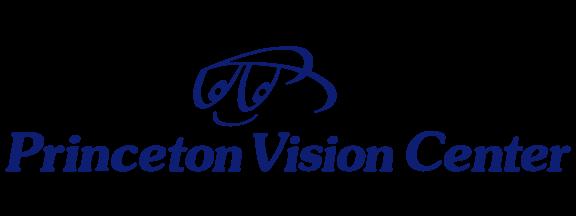 Princeton Vision Center